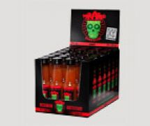 Mikalido Mexicana miniatures / Shooter now online